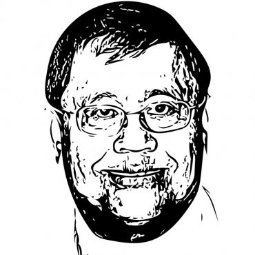 Bishop Arturo Bastes (2008-2009)