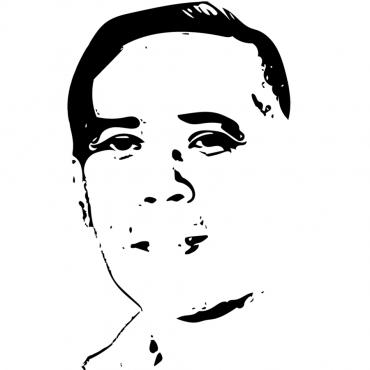 Dr. Ricardo B. Jumawan (1979-1985)
