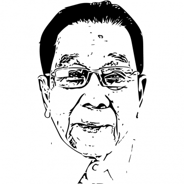 Justice Raoul V. Victorino (Ret.) (2019-Present)