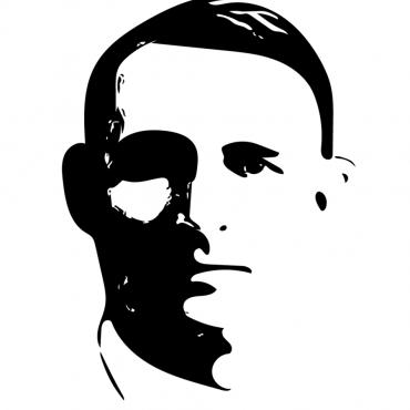 Mr. Elmer Higdon (1932-1934)