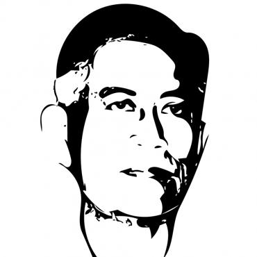 Rev. Angel B. Taglucop (1957-1972)