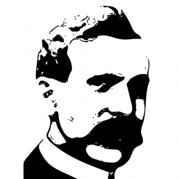 Rev. J. E. Mclaughlin (1906-1920)