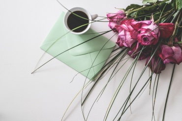 An Open Letter to the Anxious Heart
