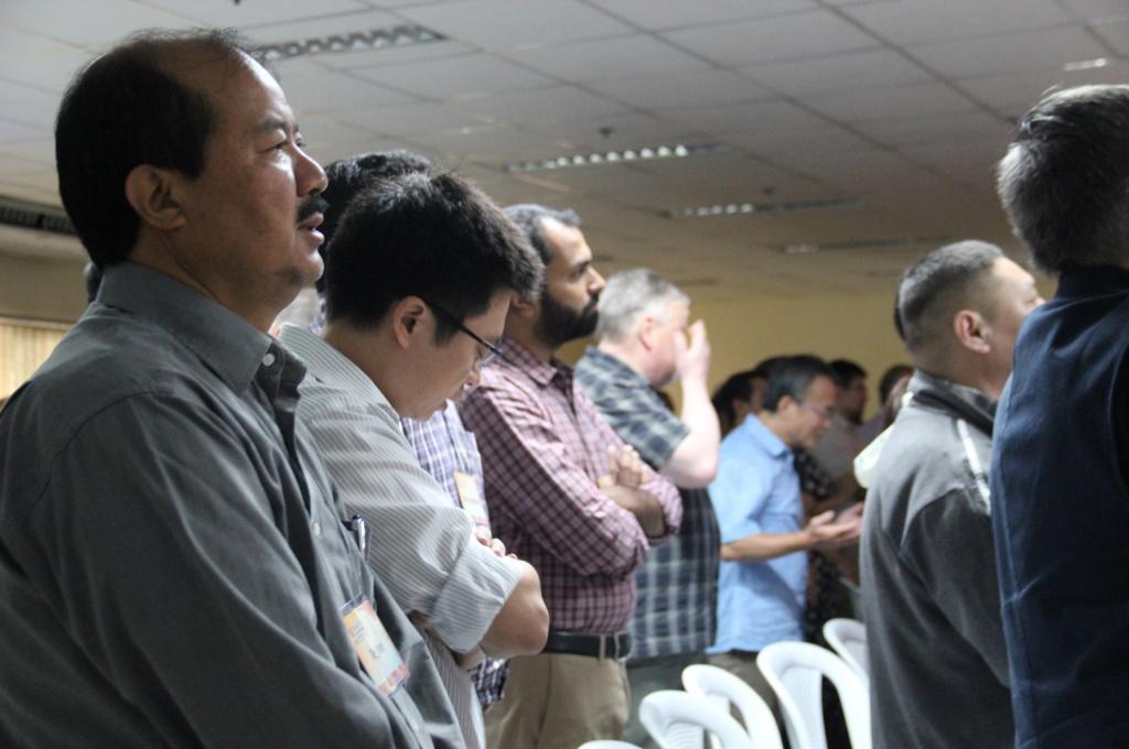 FTA 7 - Philippine Bible Society