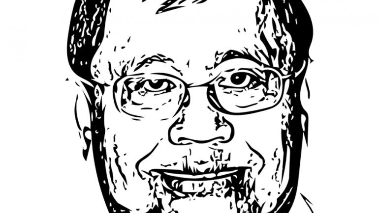 Bishop Arturo M. Bastes (2008-2009)