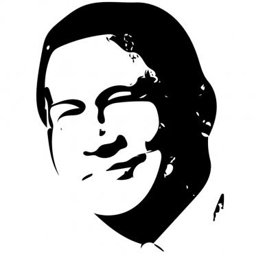 Dr. Eliseo M. Pajaro (1980-1981)