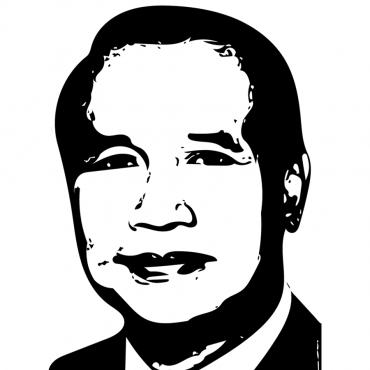 Dr. Medarlo B. Rivera (1985-2003)