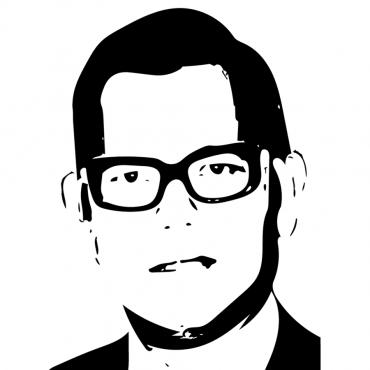 Dr. Solomon E. Quila (1972-1973)