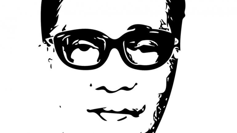 Prof. Rufo R. Fabregas (1967-1968, 1971-1974)