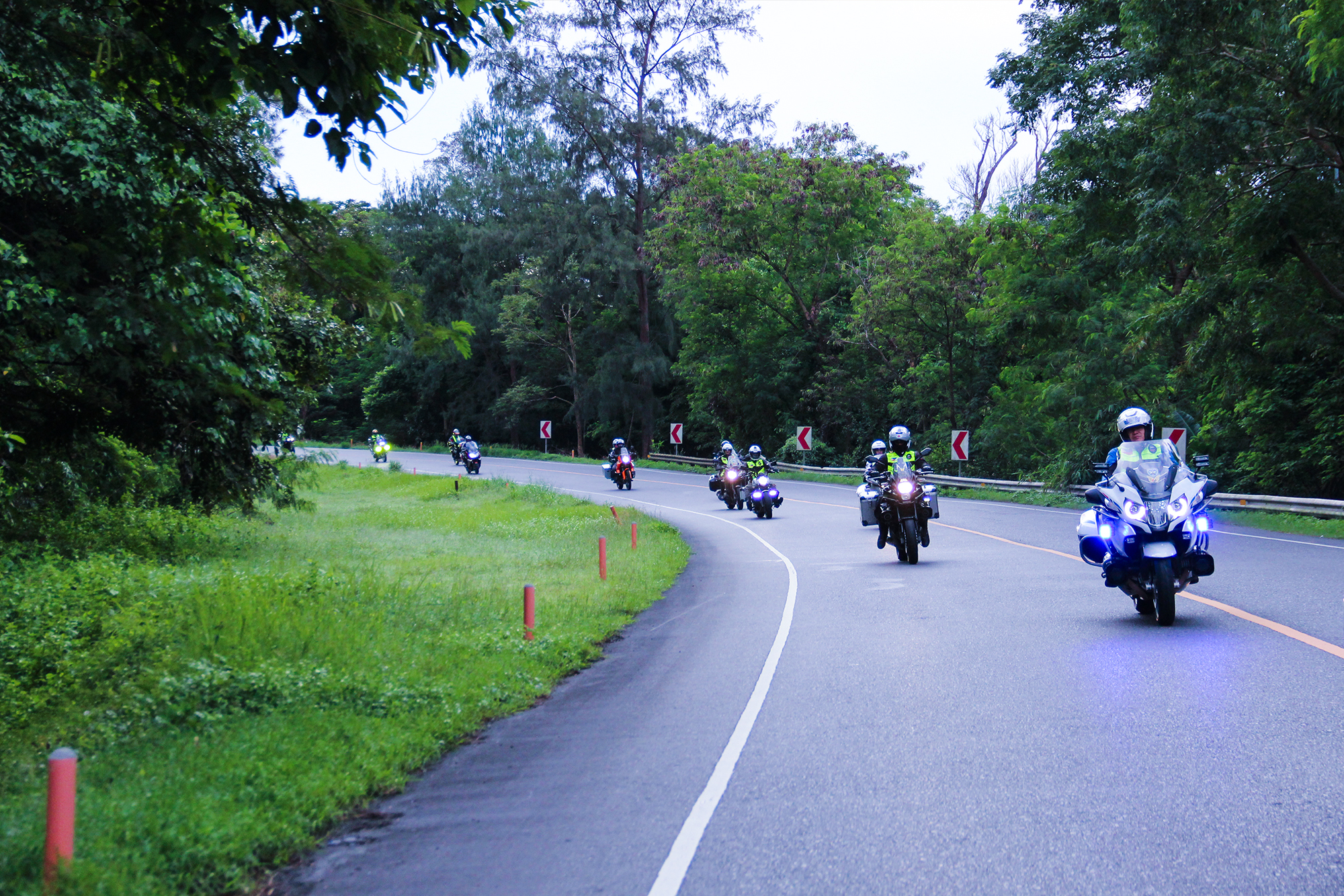 WORD RIDERS PHILIPPINES
