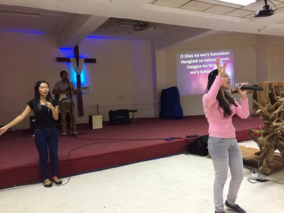 75543791 10157875242349759 1701584893563109376 n - Philippine Bible Society