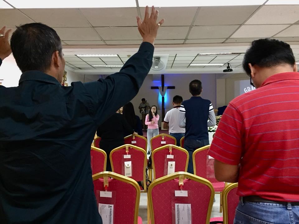 78250477 10157875242234759 2121551266826944512 n - Philippine Bible Society