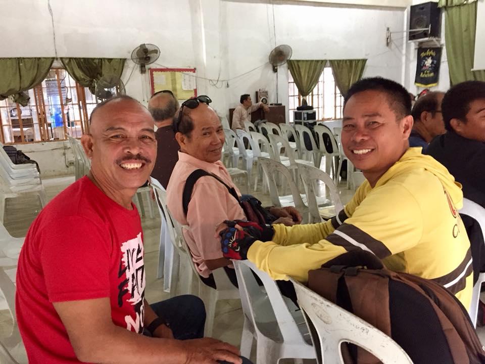 Cebu Brims Nov 11 1 - Philippine Bible Society