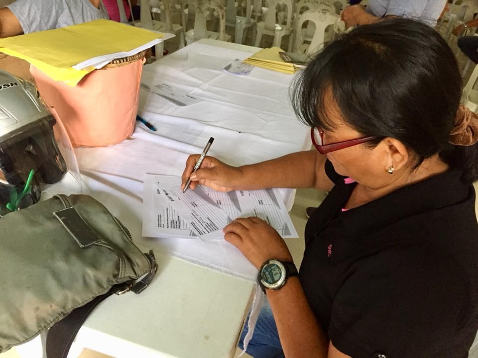 Cebu Brims Nov 11 2 - Philippine Bible Society