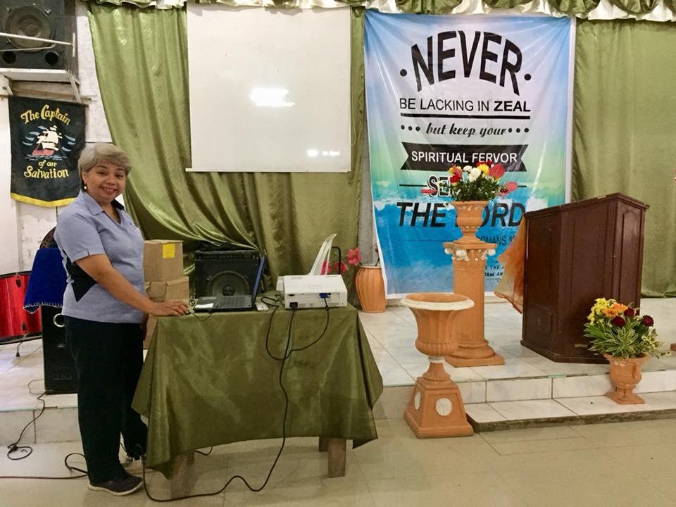 Cebu Brims Nov 11 3 - Philippine Bible Society