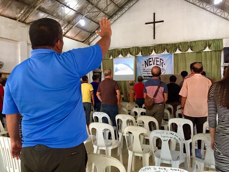 Cebu Brims Nov 11 4 - Philippine Bible Society