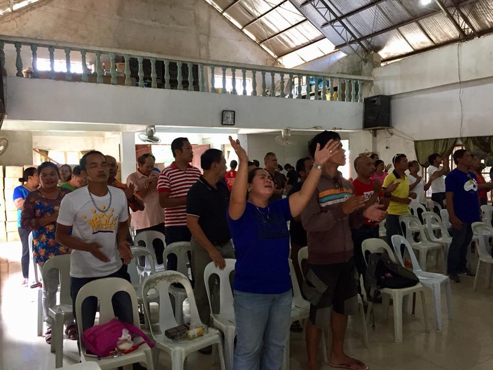 Cebu Brims Nov 11 5 - Philippine Bible Society