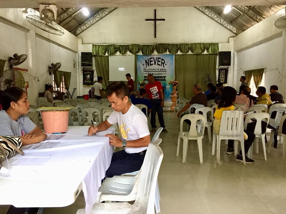 Cebu Brims Nov 11 6 - Philippine Bible Society