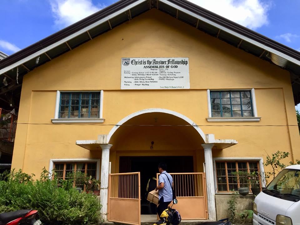 Cebu Brims Nov 11 7 - Philippine Bible Society