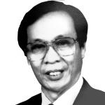 Dr. Federico M. Magbanua, Jr.