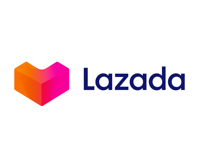BibleHouse Lazada Shop