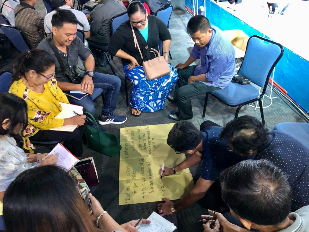 87799454 514142069541016 4213596009546121216 n - Philippine Bible Society