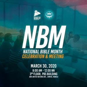 88363969 2978330368897415 5103972756123287552 n - Philippine Bible Society