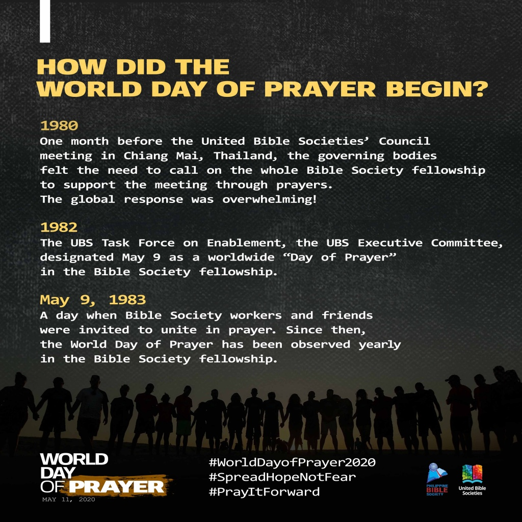 WDoP Social Cards13 - Philippine Bible Society