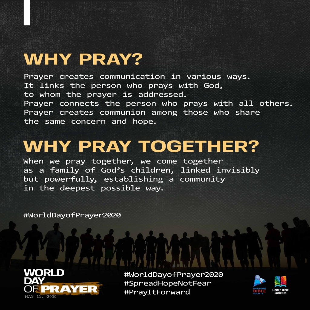 WDoP Social Cards8 - Philippine Bible Society