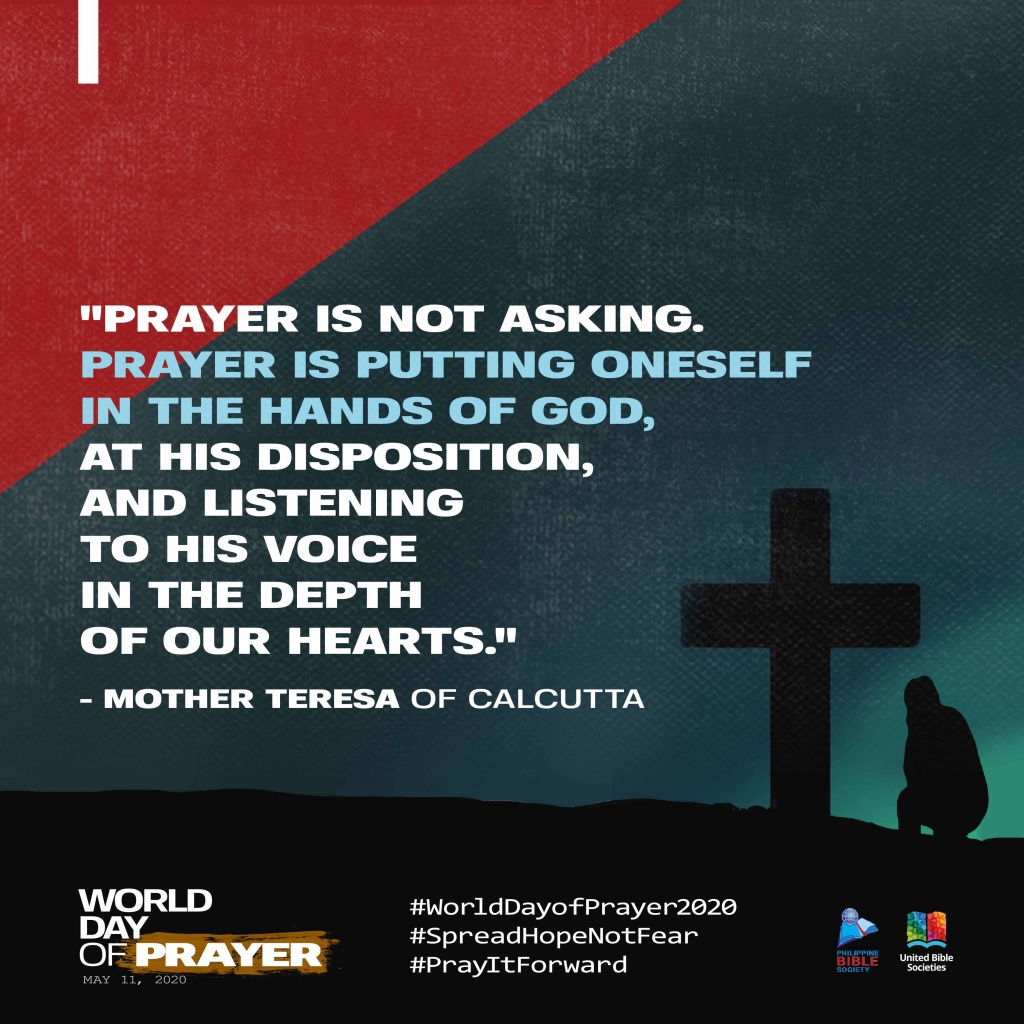 WDoP Social Cards9 - Philippine Bible Society