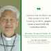 Most Rev. Broderick Pabillo, D.D.