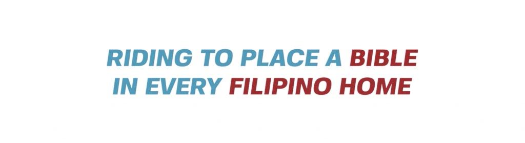Word Riders PH 2 - Philippine Bible Society