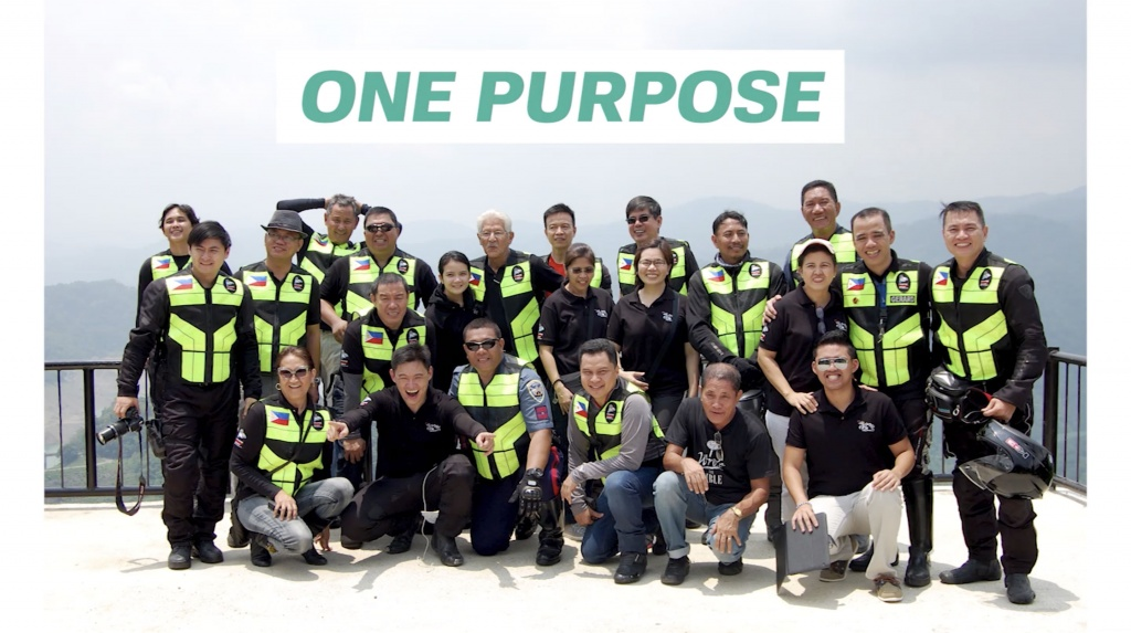 Word Riders PH 3 copy - Philippine Bible Society