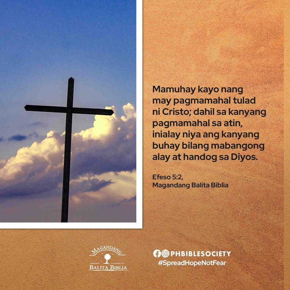 118654216 10159054171544759 3579550926523304671 o - Philippine Bible Society