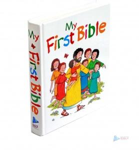 117444367 3626224394077843 1419801075181280666 o - Philippine Bible Society