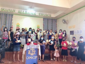 118158316 946126539214467 1537823409152765002 n - Philippine Bible Society