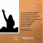 118734706 10159054168484759 143253603887764049 o - Philippine Bible Society