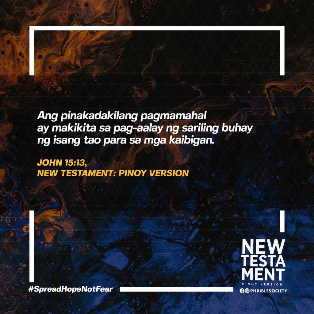 118865268 10159054228929759 1103222458873291732 o - Philippine Bible Society