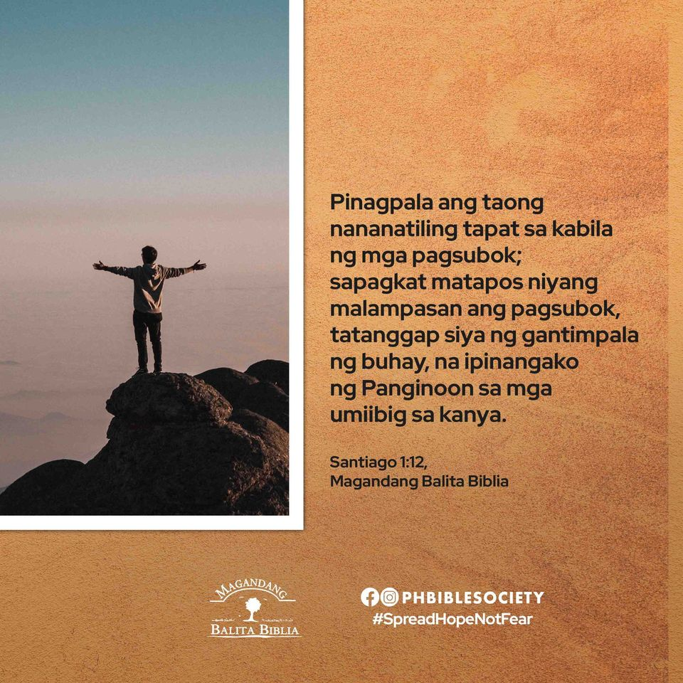 121007686 10159176761544759 3684864364644417007 o - Philippine Bible Society