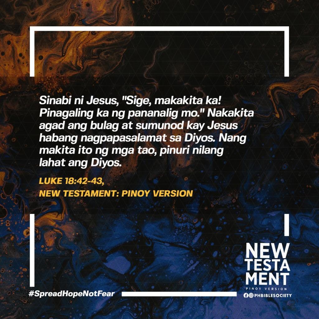 121213478 10159176827644759 3981270218461996691 o - Philippine Bible Society