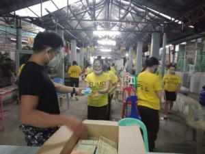 Jaily Ministry2 - Philippine Bible Society