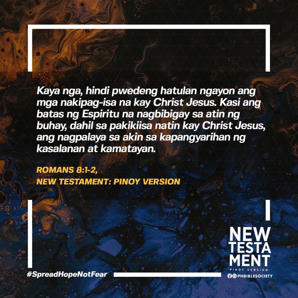120923154 10159177020404759 8892473652096759349 o - Philippine Bible Society