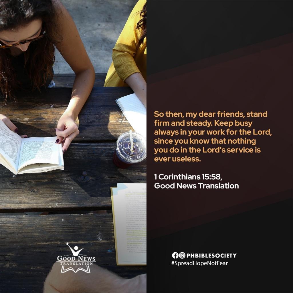 121117331 10159176822334759 7184068071610443918 o - Philippine Bible Society