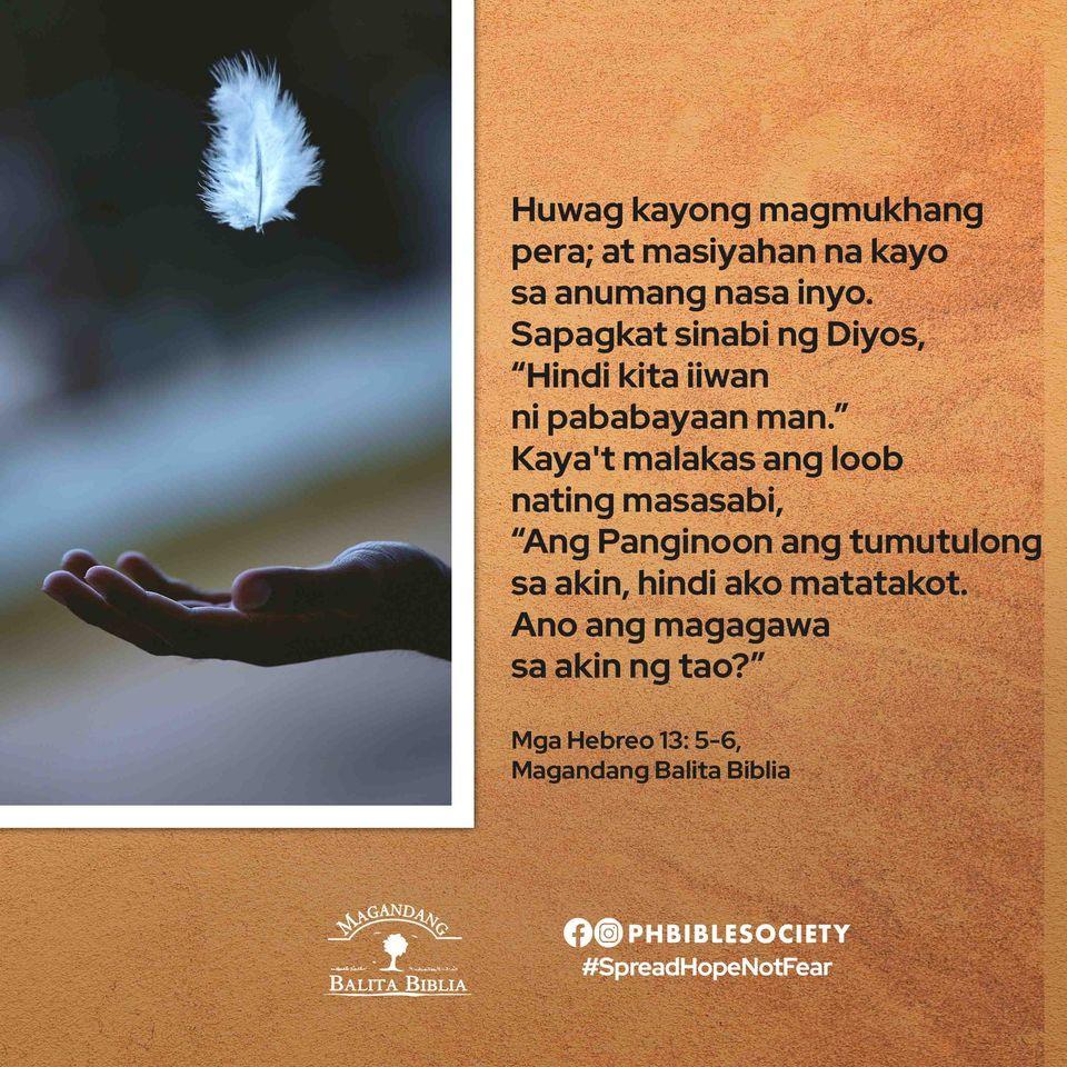 121151000 10159176926604759 8079971601140949240 o - Philippine Bible Society