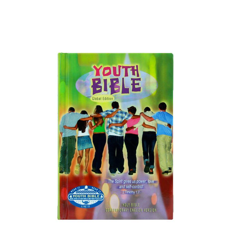 122171993 10159211745709759 6721489689018569144 o - Philippine Bible Society