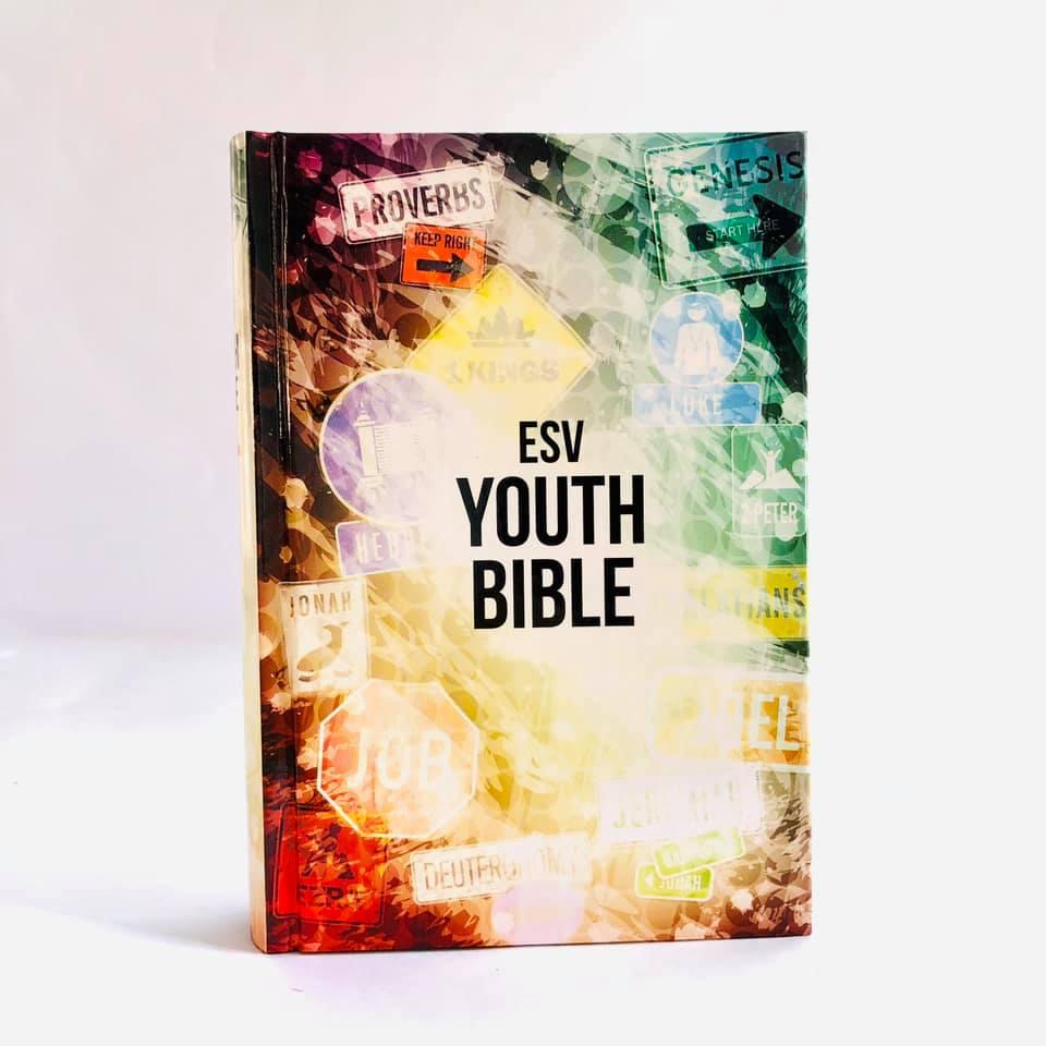 122578255 10159211745684759 8279934755401438524 n - Philippine Bible Society