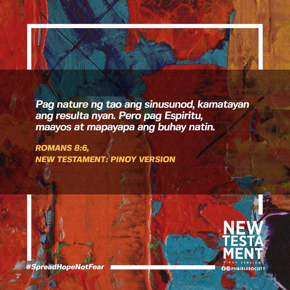 128881488 10159323137379759 4457914730980744973 o - Philippine Bible Society
