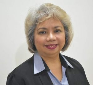 Philippine Bible Society Announces New General Secretary